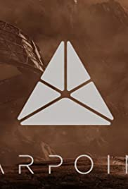 Farpoint Poster