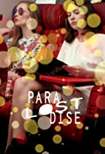 Lost Paradise: A Smart Talk