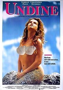 For free full movie downloads Undine by Eckhart Schmidt [1080p]