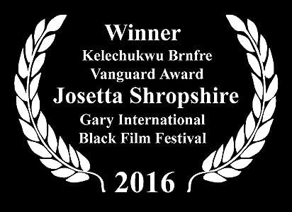 Ver películas en línea para adultos gratis Death of a King, Josetta Shropshire [360p] [4K2160p] [4k]