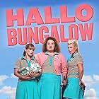Hallo Bungalow (2015)