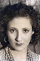 Anita Campillo