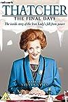 Thatcher: The Final Days (1991)