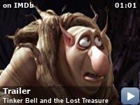 tinkerbell secret of the wings full movie in hindi worldfree4u