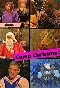 Primary photo for Camp Christmas
