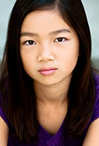 Primary photo for Kyla Dang