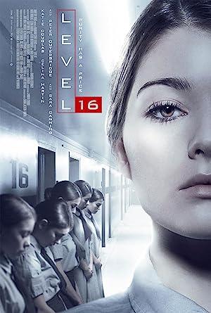 Level 16 (2018) Download on Vidmate