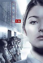 فيلم Level 16 مترجم