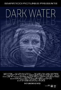 English movie sites watch online Dark Water by Hideo Nakata [1280x720]
