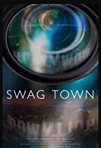 Swag Town