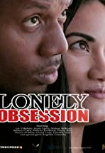 Lonely Obsession