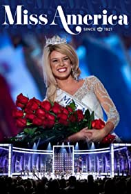 The 2011 Miss America Pageant (2011)