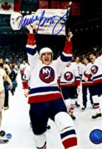 NHL: New York Islanders 10 Greatest Games