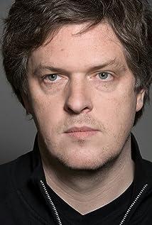 Matthias Glasner Picture