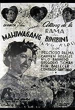 Mahiwagang Binibini: Ang Kiri