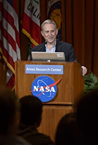 Primary photo for Alan Stern