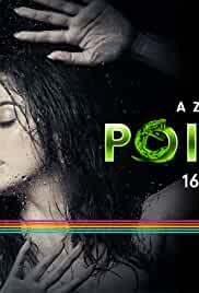 Poison (2020) S02 – Web Series