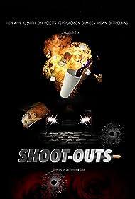 Shootouts (2018)