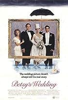 Betsy's Wedding