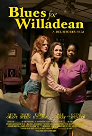 Dale Dickey, Beth Grant, and Octavia Spencer in Blues for Willadean (2012)
