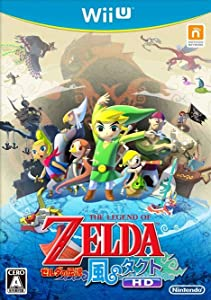 The Legend of Zelda: The Wind Waker HD download movies
