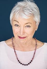 Primary photo for Elaine Partnow