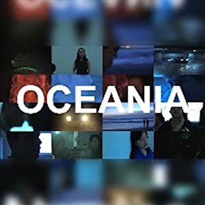 Full movie 720p free download Oceania by none [mpg]