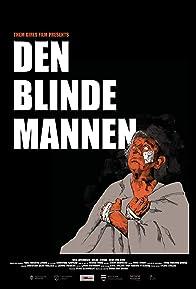 Primary photo for Den Blinde Mannen