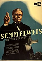 Dr. Semmelweis