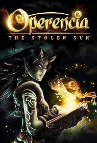 Operencia: The Stolen Sun (2019)