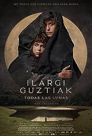 Ilargi Guztiak (2020)