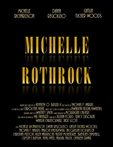 Michelle Rothrock tamil dubbed movie download