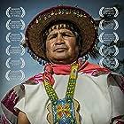 Huicholes: The Last Peyote Guardians (2014)