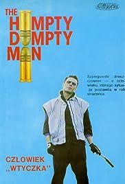 The Humpty Dumpty Man (1986) starring Frank Gallacher on DVD on DVD