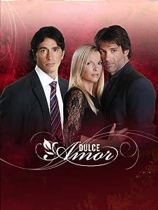 Downloading english free movie Candy Love: Episode #1.80 by Enrique Estevanez  [1920x1200] [1280x720p]