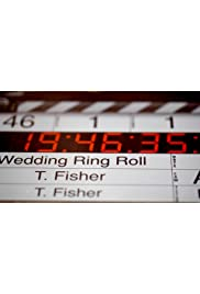 Wedding Ring Roll