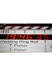 Wedding Ring Roll