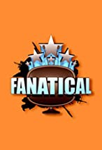 Primary image for FANatical