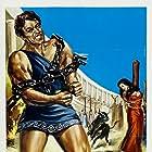 Maciste, l'uomo più forte del mondo (1961)