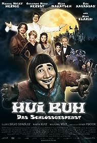 Hui Buh: Das Schlossgespenst (2006)