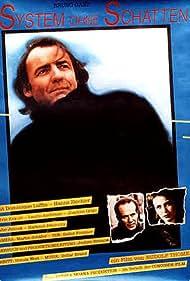 System ohne Schatten (1983)