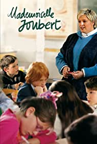 Laurence Boccolini in Mademoiselle Joubert (2005)