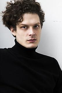 Adam Fidusiewicz Picture