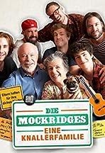 Die Mockridges - Eine Knallerfamilie