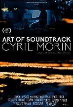 Art of Soundtrack