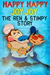 """Happy Happy Joy Joy: The Ren & Stimpy Story (2020)"" – Documentary Available On August 14"