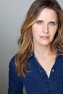 Danielle Hoetmer Picture