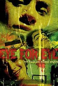 Eye for Eye (2008)
