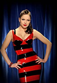 Primary photo for Imelda May
