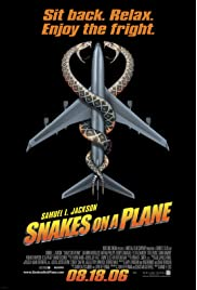 ##SITE## DOWNLOAD Snakes on a Plane (2006) ONLINE PUTLOCKER FREE